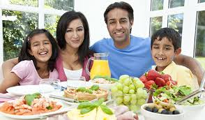 Health Benefits Of Eating Indian Food Indian Online And