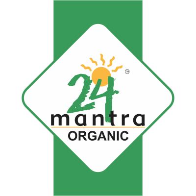 24 Mantra